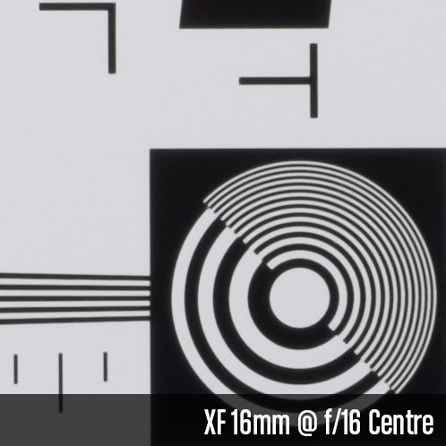 XF 16mm @ f16 centre.jpeg