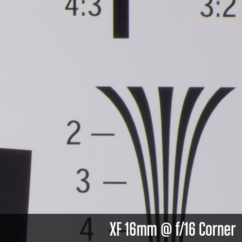 XF 16mm @ f16 corner.jpeg