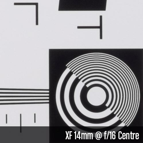 XF 14mm @ f16 centre.jpeg