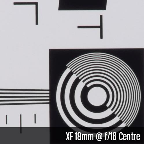 XF 18mm @ f16 centre.jpeg