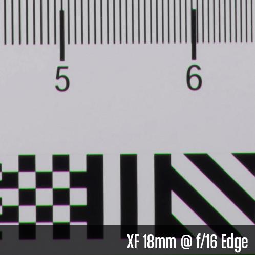 XF 18mm @ f16 edge.jpeg