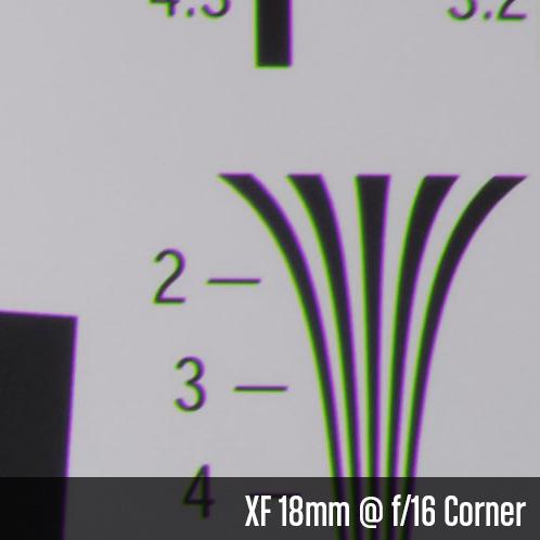 XF 18mm @ f16 corner.jpeg