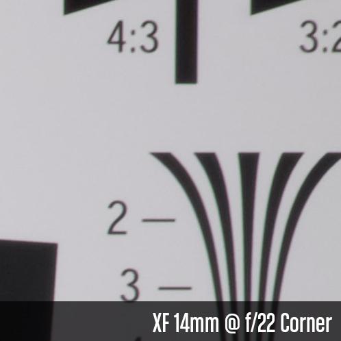XF 14mm @ f22 corner.jpeg