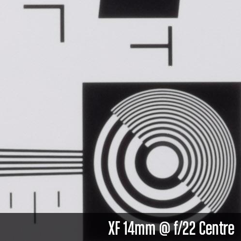 XF 14mm @ f22 centre.jpeg