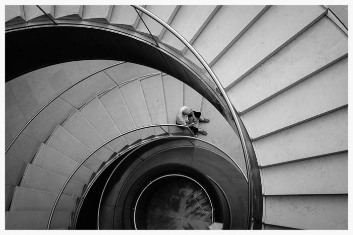 Valerie Jardin Photography.com