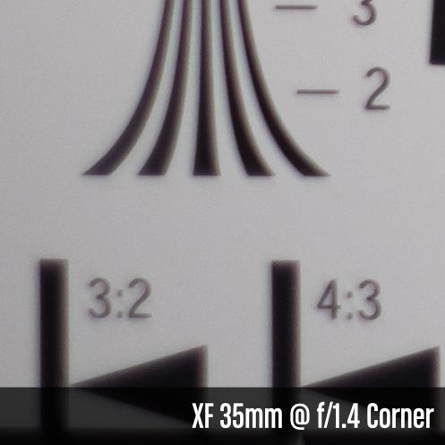35 @ 1pt4 Corner.jpg