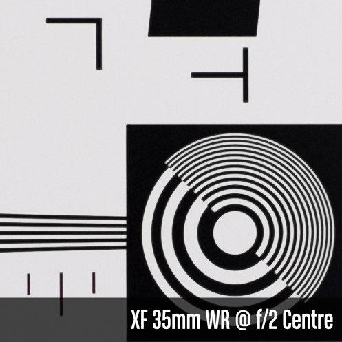35 WR @ 2 Centre.jpg