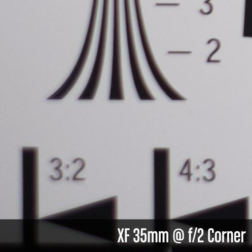 35 @ 2 Corner.jpg