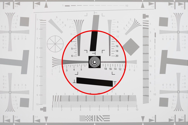 XF 35mm f/1.4 vs. XF 35mm f/2 WR Centre Sharpness.jpg