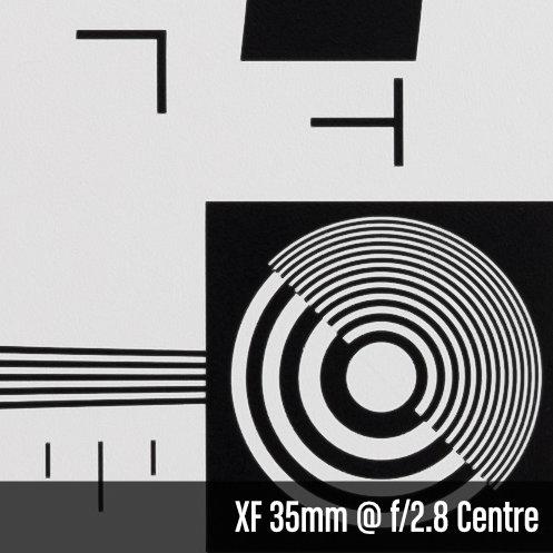 35 @ 2pt8 Centre.jpg