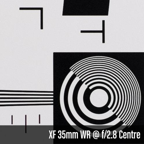 35 WR @ 2pt8 Centre.jpg