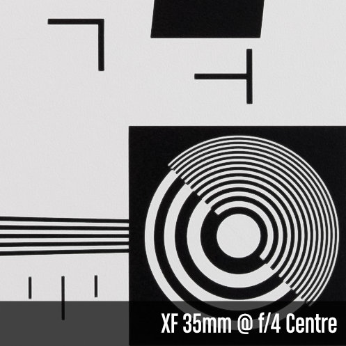 35 @ 4 Centre.jpg