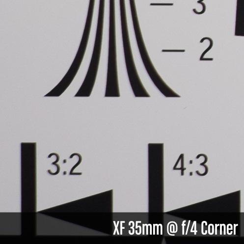 35 @ 4 Corner.jpg