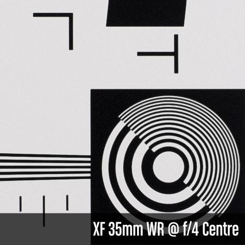 35 WR @ 4 Centre.jpg