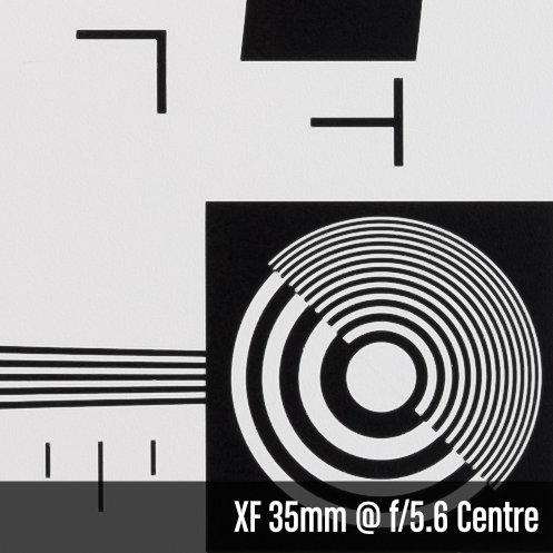 35 @ 5pt6 Centre.jpg