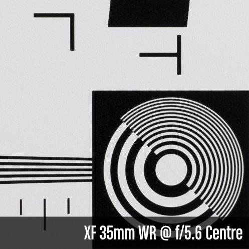 35 WR @ 5pt6 Centre.jpg