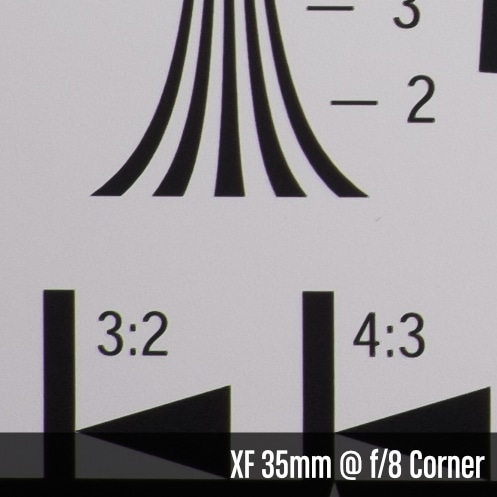 35 @ 8 Corner.jpg