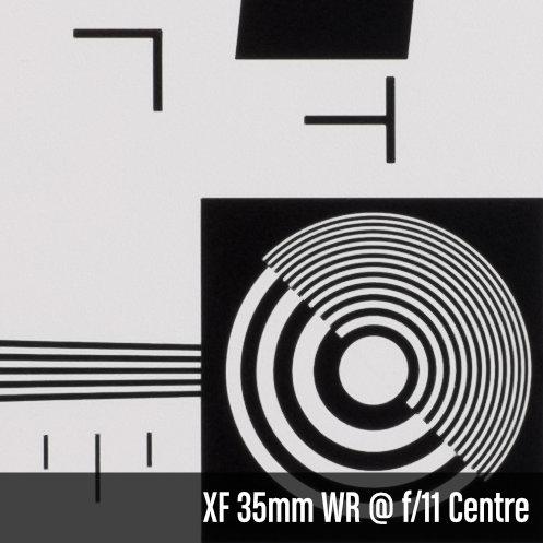 35 WR @ 11 Centre.jpg