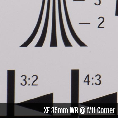 35 WR @ 11 Corner.jpg