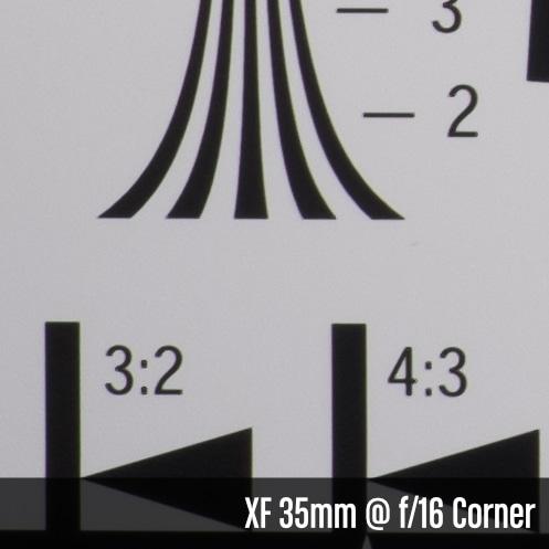 35 @ 16 Corner.jpg