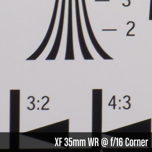 35 WR @ 16 Corner.jpg