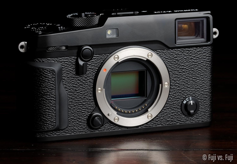 Fuji Fujifilm X-Pro2 Xpro2.jpg