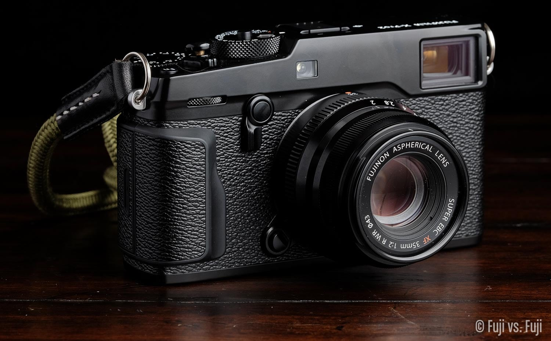 Fuji Fujifilm X-Pro2 XPro2 XF 35mm f2 WR.jpg