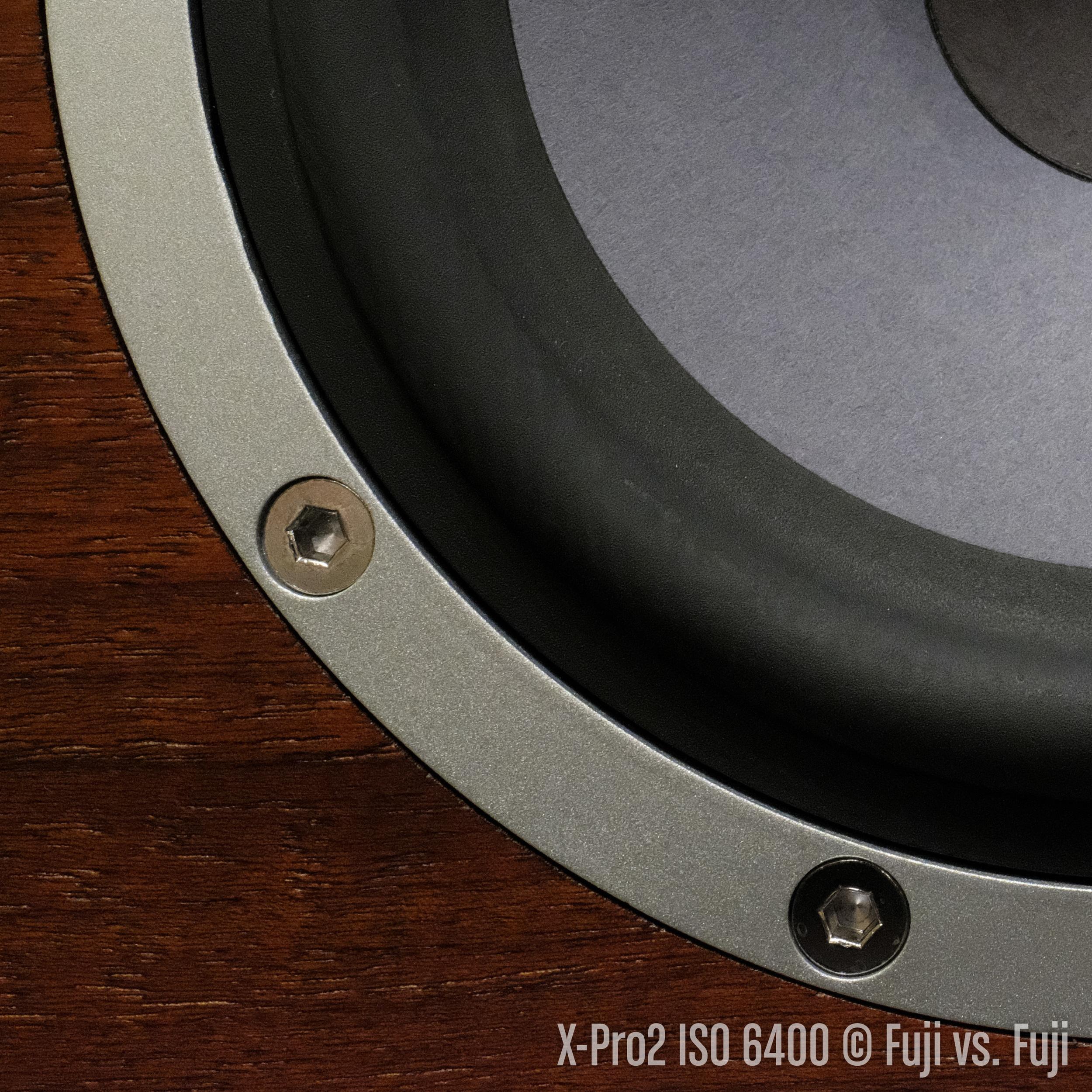 DSCF0042 - XF16mmF1.4 R WR @ 16 mm.jpg