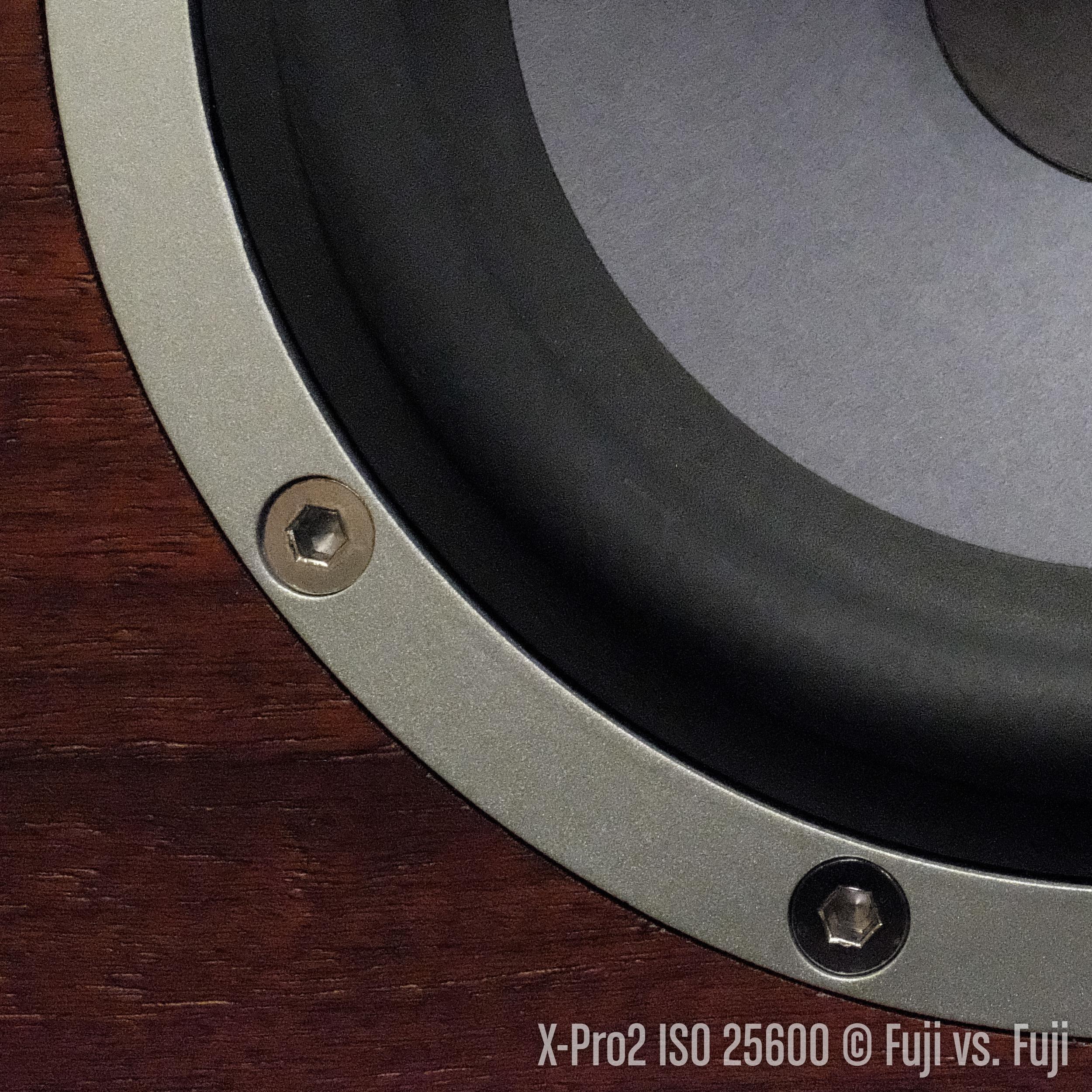 DSCF0044 - XF16mmF1.4 R WR @ 16 mm.jpg