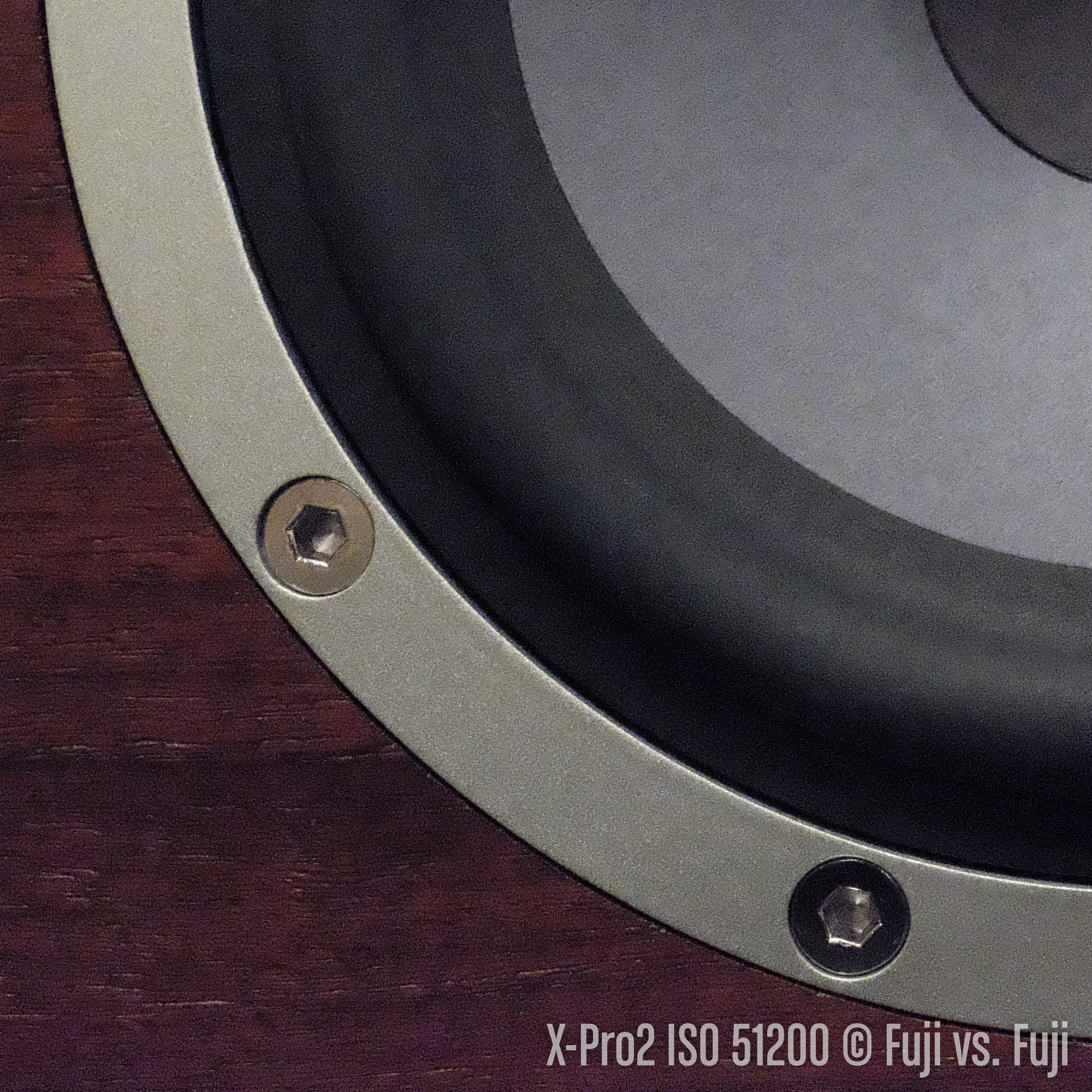 DSCF0045 - XF16mmF1.4 R WR @ 16 mm.jpg