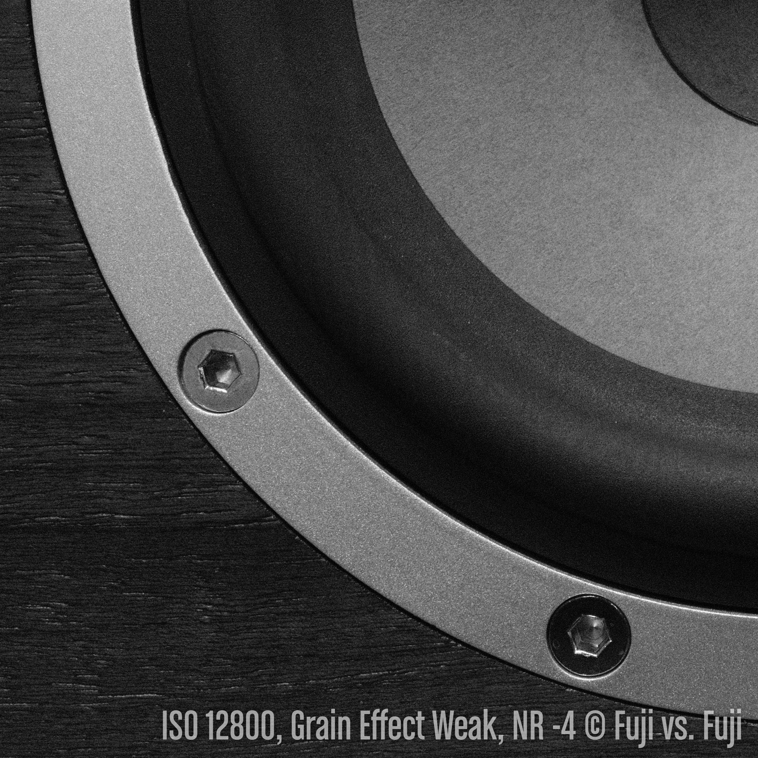 DSCF0050 - XF16mmF1.4 R WR @ 16 mm.jpg