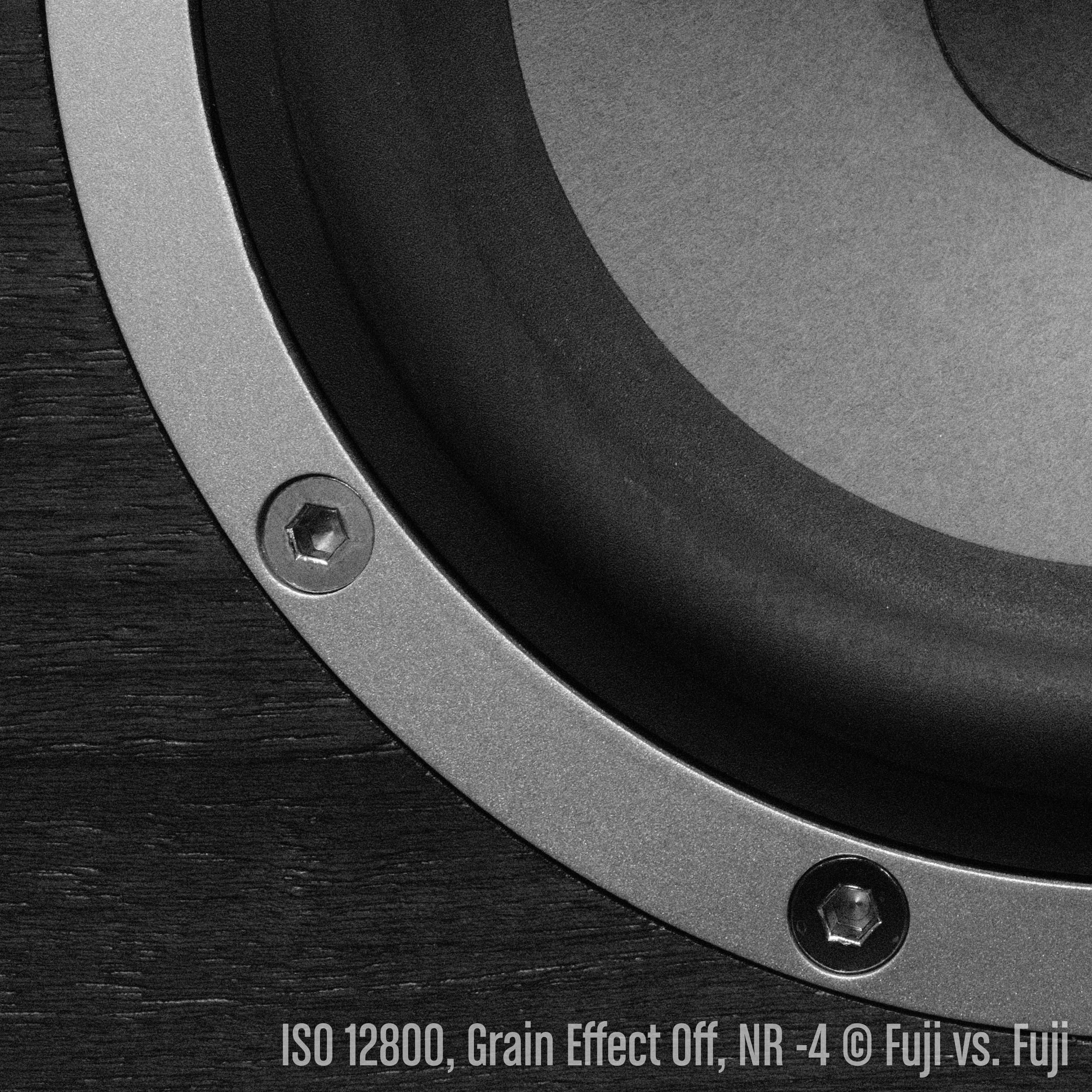 DSCF0052 - XF16mmF1.4 R WR @ 16 mm.jpg