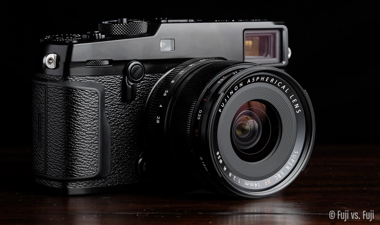 DSCF4660 - XF50-140mmF2.8 R LM OIS WR @ 90.6 mm.jpg