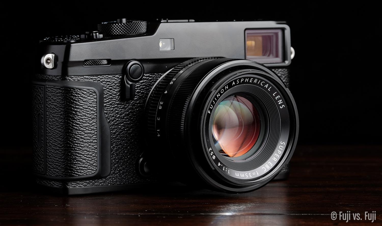 DSCF4667 - XF50-140mmF2.8 R LM OIS WR @ 90.6 mm.jpg