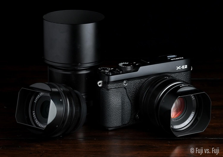 Fuji Fujifilm.jpg