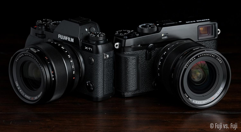 X-T1 X-E2 23mm f/1.4 14mm f/2.8.jpg