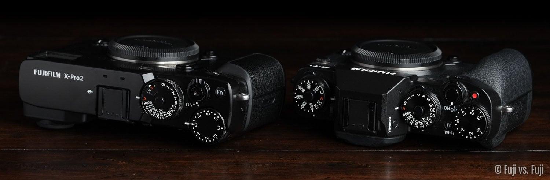 DSCF2876 - XF50-140mmF2.8 R LM OIS WR @ 115 mm.jpg