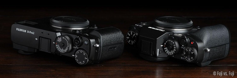 DSCF2877 - XF50-140mmF2.8 R LM OIS WR @ 115 mm.jpg