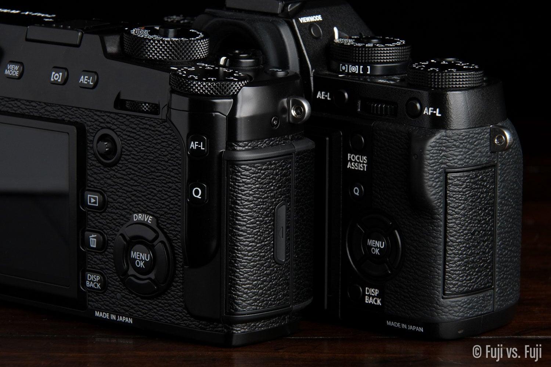 Fuji-Fujifilm-X-Pro2-XPro2-X-T1-XT1.jpg