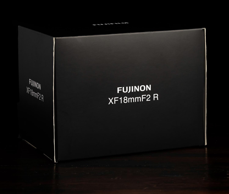 Fuji-XF-18mm-F2-box.jpg