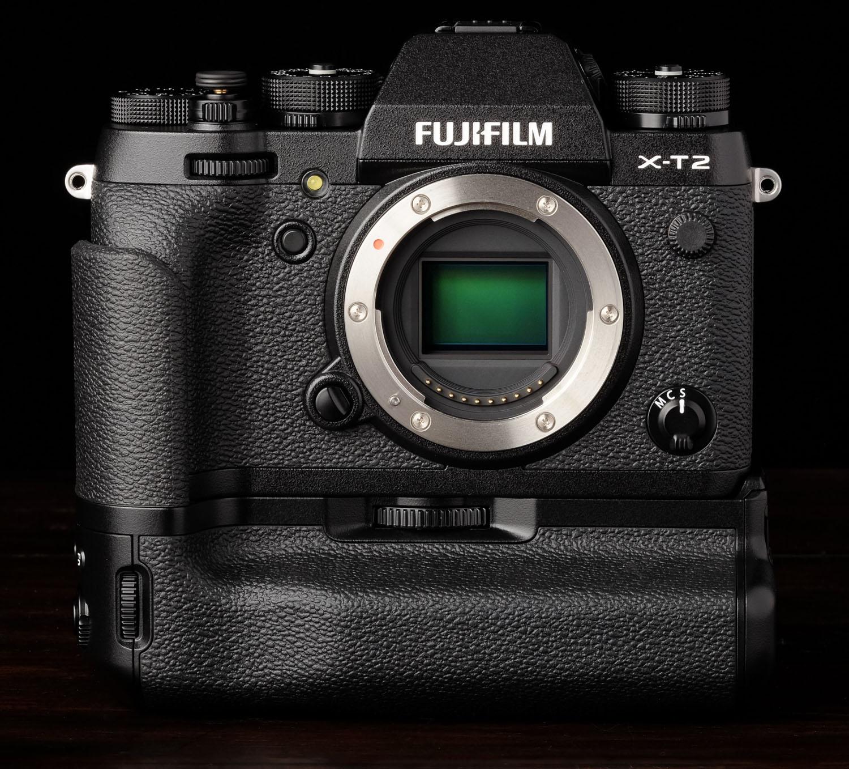 Fujifilm-XT2.jpg