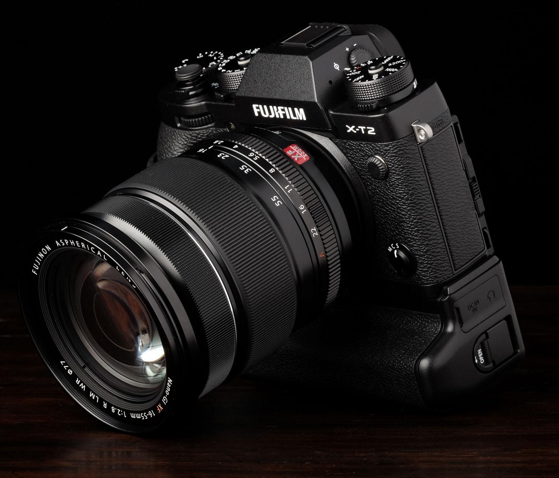 Fuji-XT2-XF16-55mmF2.8WR.jpg