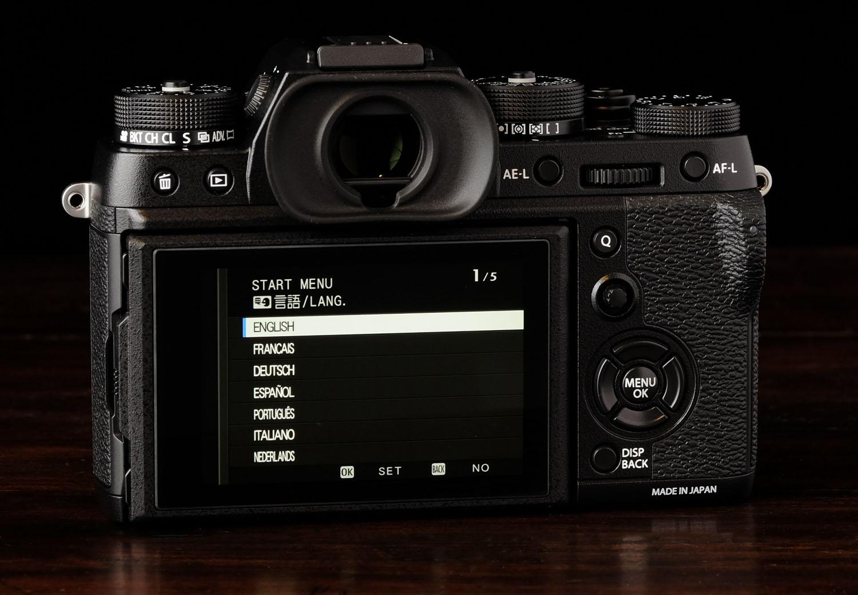 Fuji-XT2-setup.jpg