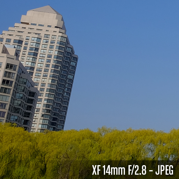 XF 14mm F_2.8 – JPEG.jpg