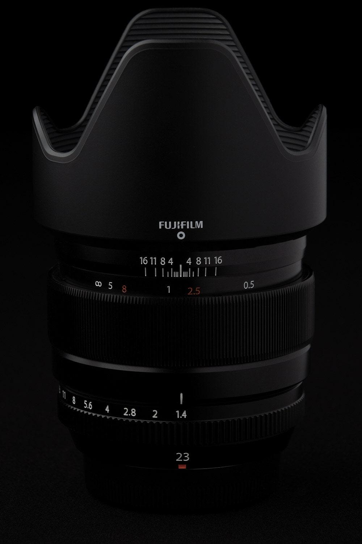 DSCF9135-2-Edit-opt.jpg