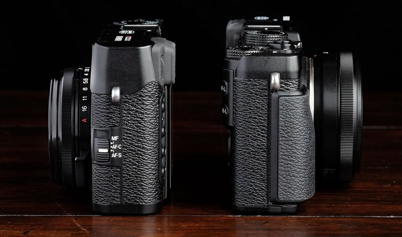 Fuji Fujifilm X100 X100S X100T X-E1 X-E2 27mm f2.8.jpg