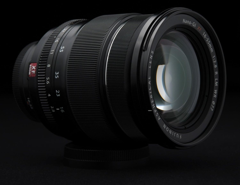 XT2S9935-Edit.jpg
