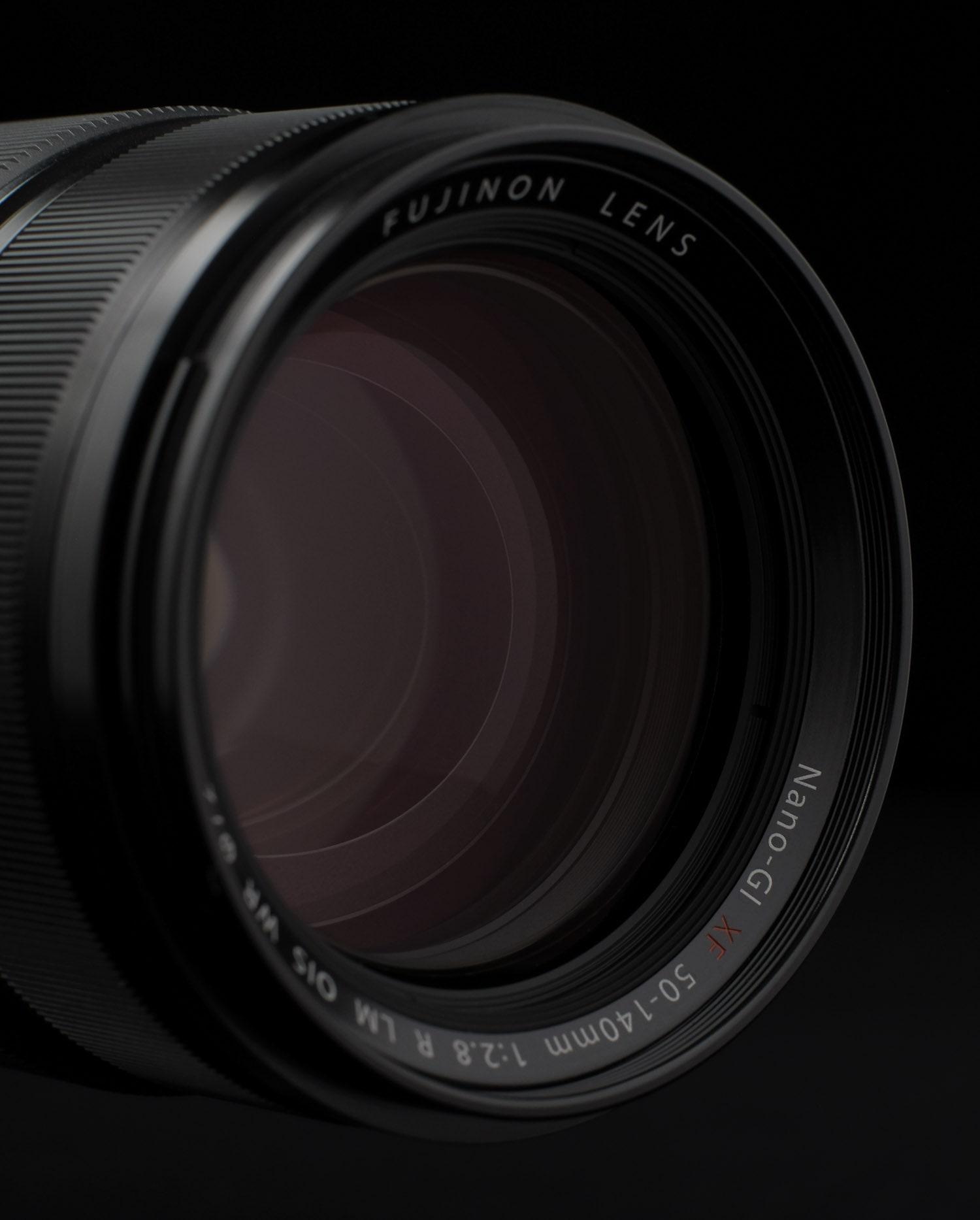 XT2S0024-Edit.jpg