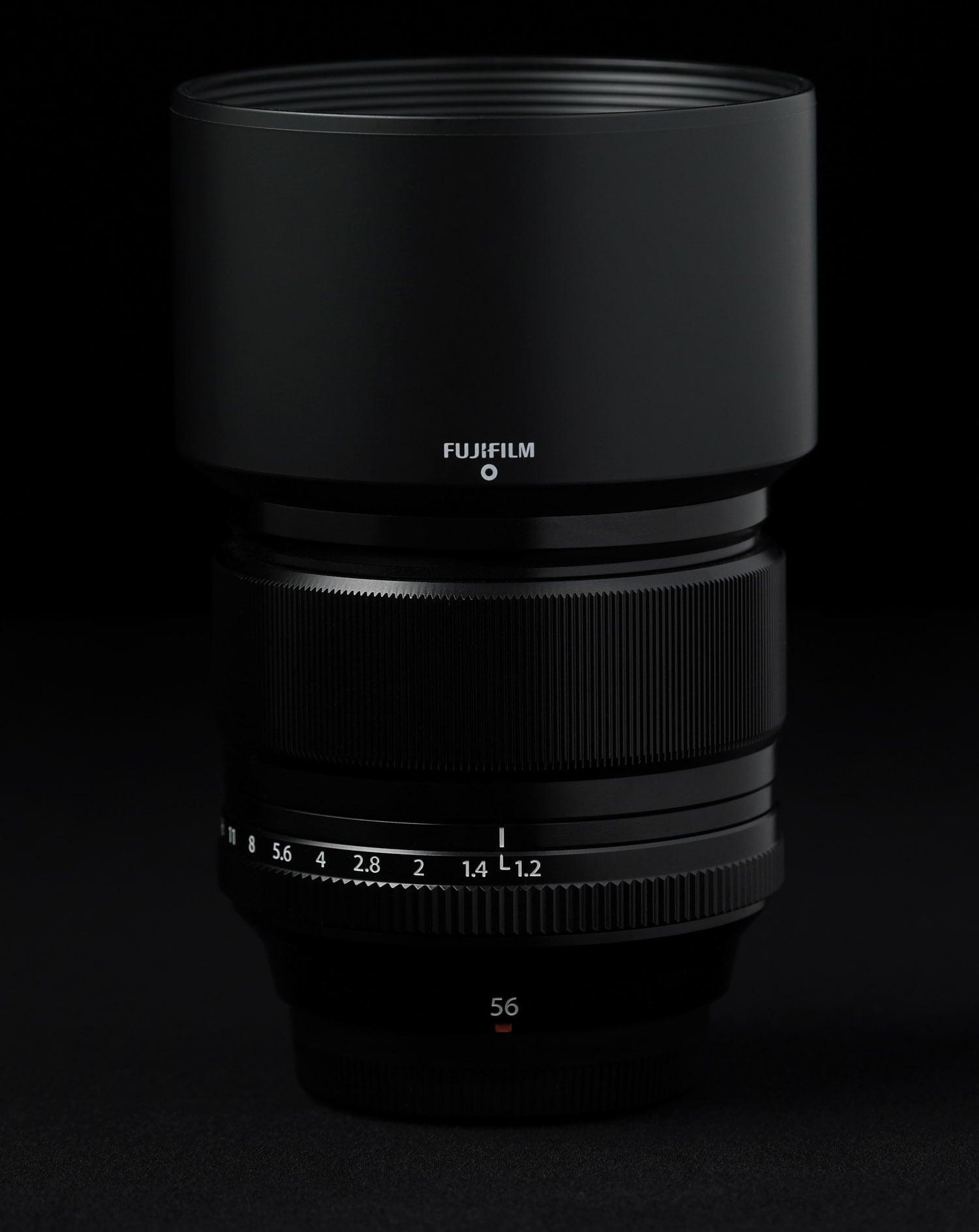 XT2S0065-Edit.jpg