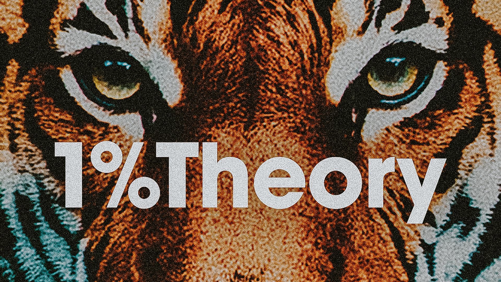 1%Theory_MoorePat.jpg